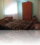 Отель МАМАЙКА 2